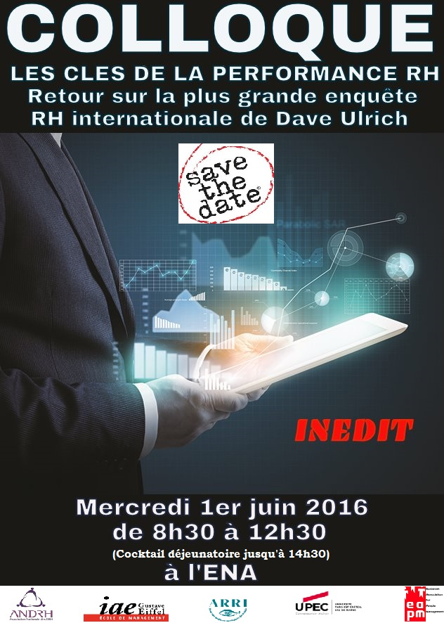 affiche colloque 2 042016 - ok